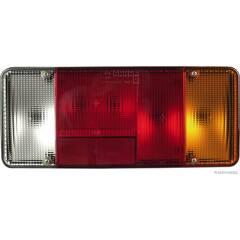 Lens- combination rearlight HERTH+BUSS ELPARTS - 83832023