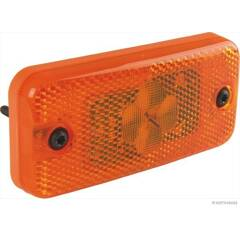 Side Marker Light HERTH+BUSS ELPARTS - 82710220