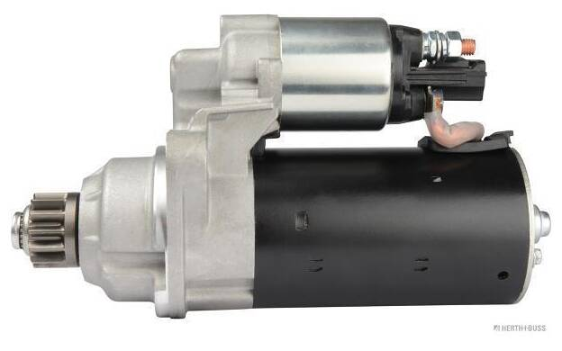 Automotive Elparts 42025150 Starter Replacement Parts lastmessage.rip