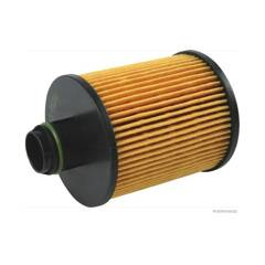 Oil Filter HERTH+BUSS JAKOPARTS - J1318013