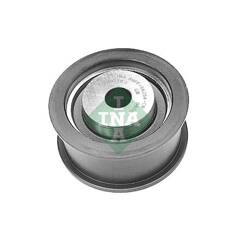 Deflection/Guide Pulley, timing belt INA - 532 0017 10