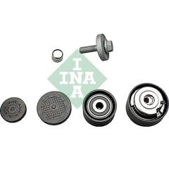 Pulley Kit, timing belt INA - 530 0193 09