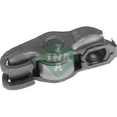 Rocker Arm, valve train INA - 422 0064 10