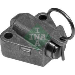 Tendeur (chaîne de distribution) INA - 551 0038 10