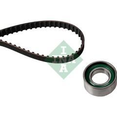 Timing Belt Kit INA - 530 0009 10