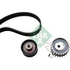 Timing Belt Kit INA - 530 0225 10