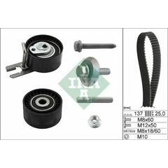Timing Belt Kit INA - 530 0375 10