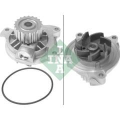 Water Pump INA - 538 0045 10