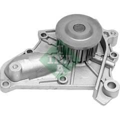 Water Pump INA - 538 0117 10