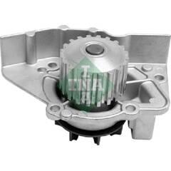 Water Pump INA - 538 0464 10