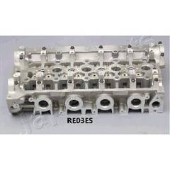 Cylinder Head JAPANPARTS - XX-RE03ES