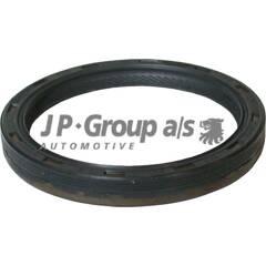 Jeu de 10 Bagues d'étanchéité (pompe à huile) JP GROUP - 1219501000