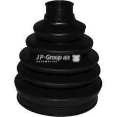 Bellow, driveshaft JP GROUP - 1143604500