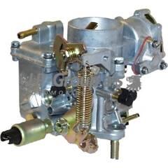 Carburateur JP GROUP - 8115100602