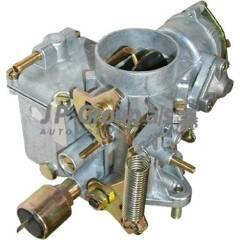 Carburateur JP GROUP - 8115100700