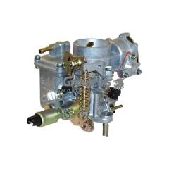 Carburettor JP GROUP - 8115100602