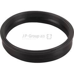 Joint d'étanchéité (pompe à carburant) JP GROUP - 1115250600