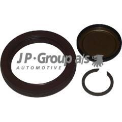 Kit de réparation (flasque de boîte de vitesse) JP GROUP - 1144000510
