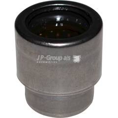 Palier de guidage (embrayage) JP GROUP - 1110452702