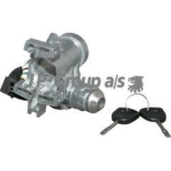 Steering Lock JP GROUP - 1590400200