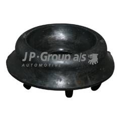 Supporting Ring, suspension strut bearing JP GROUP - 1152301800