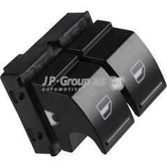 Switch, window winder JP GROUP - 1196703870