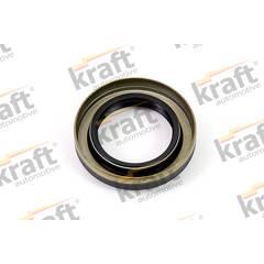 Bague d'étanchéité (arbre de transmission) KRAFT AUTOMOTIVE - 1151633