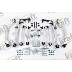 Kit de réparation (bras triangulaire) KRAFT AUTOMOTIVE - 4210065