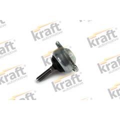 Kit de réparation (rotule de suspension) KRAFT AUTOMOTIVE - 4221400