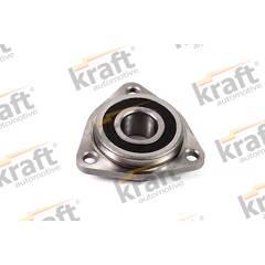 Palier (arbre du ventilateur-température du liquide de refro) KRAFT AUTOMOTIVE - 1570011