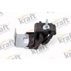 Silent bloc d'échappement KRAFT AUTOMOTIVE - 0505035