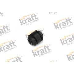 Suspension (barre Panhard) KRAFT AUTOMOTIVE - 4230610