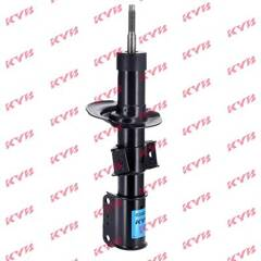 Shock absorber (sold individually) KYB - 634908
