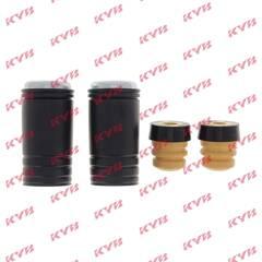 kit de protection complet (cache poussière) KYB - 910188