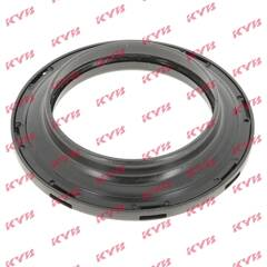 strut bearing (axle) KYB - MB1901