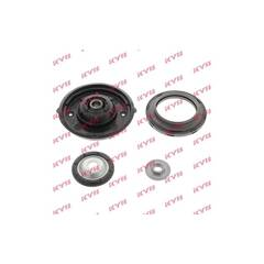Suspension Strut Support Bearing KYB - SM1933