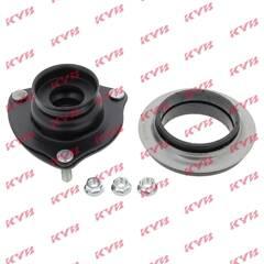 Suspension Strut Support Bearing KYB - SM5615