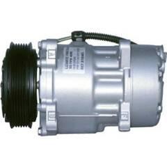 Compresseur de climatisation LIZARTE - 81.10.46.021