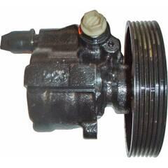 Hydraulic Pump, steering system LIZARTE - 04.07.0100-8