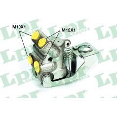 Master Vac (régulateur de freinage) LPR - 9935