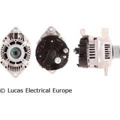 Alternateur LUCAS - LRB00400