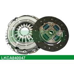 Clutch Kit LUCAS - LKCA840047
