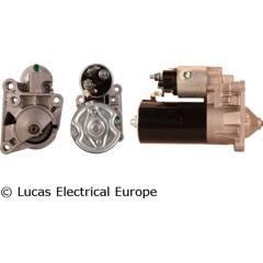 Démarreur LUCAS - LRS01559