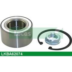 Wheel Bearing Kit LUCAS - LKBA62074