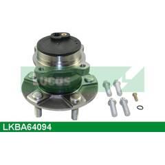 Wiellager LUCAS - LKBA64094