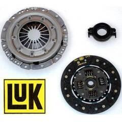 Clutch Kit LuK - 620 3017 00