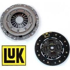 Clutch Kit LuK - 623 3325 00