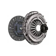 Clutch Kit LuK - 624 3150 00