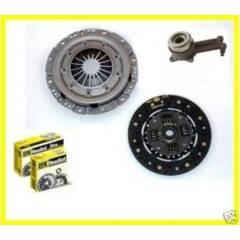 Clutch Kit LuK - 624 3383 33
