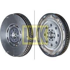 Flywheel LuK - 415 0071 10